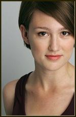 Laura Roeder - Social Media Expert
